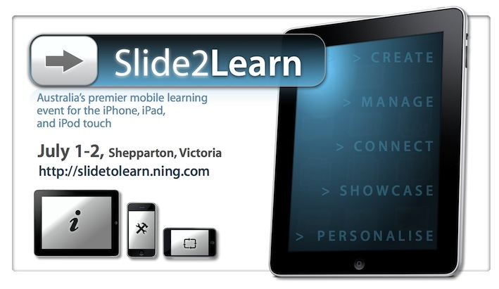 Slide2Learn flyer extra sm
